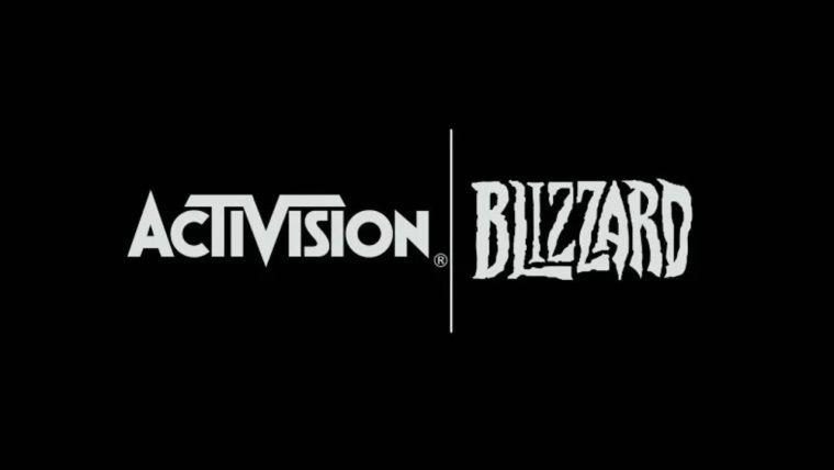 Blizzard'da sular durulmuyor. CEO açıklamaları samimi bulunmadı