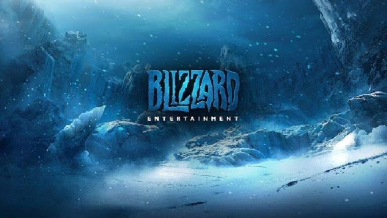 Activision Blizzard çalışanları greve gitti