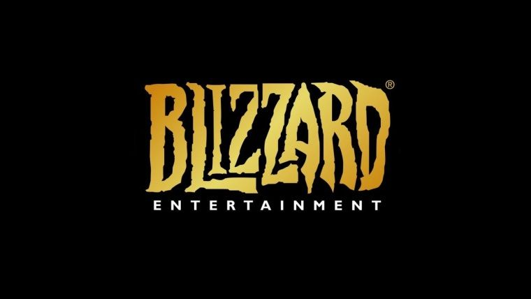 Yılın en ilginç dedikodusu; 2022 yılında Blizzard kapanabilir
