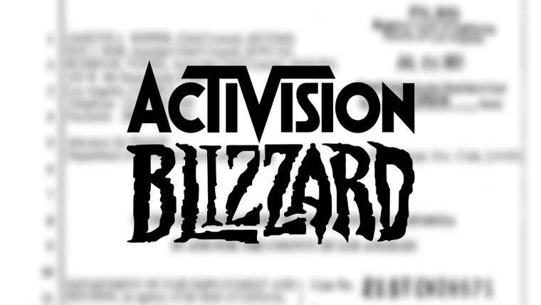 Activision Blizzard soruşturması kördüğüm ve dava tersine dönebilir
