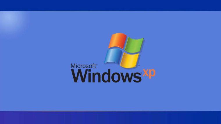 Blizzard oyunları XP ve Vista'ya veda ediyor