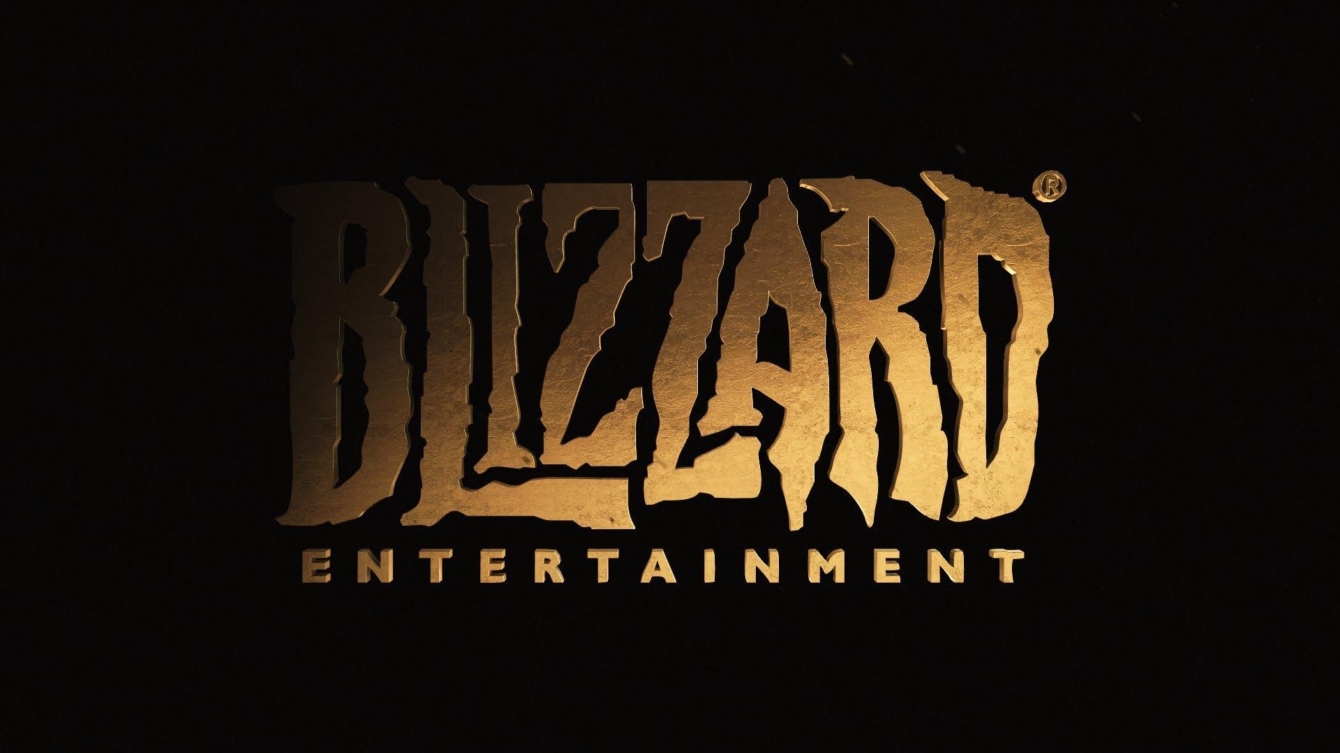 Blizzard artık eskisi gibi değil
