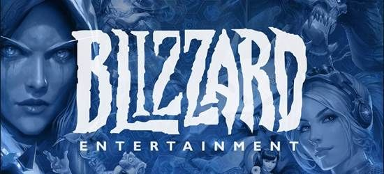 Blizzard'ın İK departmanı başkanı da firmadan ayrıldı