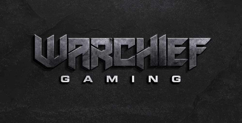 Dreamhaven ve Warchief Gaming: Blizzard'ın Küllerinden Doğdular
