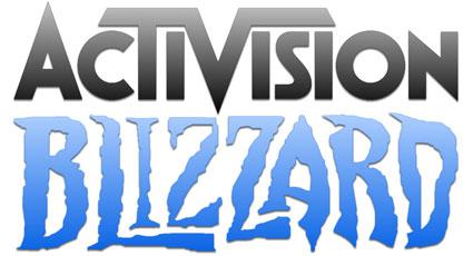 Blizzard'ın yeni projesi şaşırtacak!