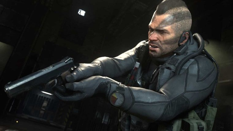 Modern Warfare 2 Remastered tartışmaları da beraberinde getirdi