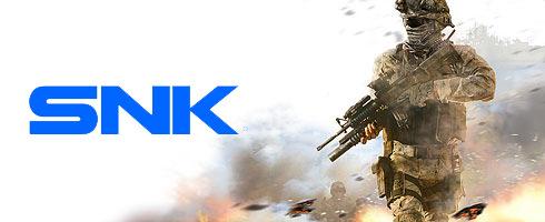 Modern Warfare 2 hatası bedava oyun oynatıyor