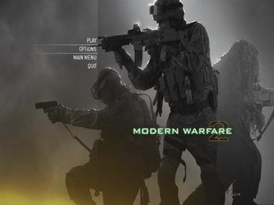 MW2'de Double XP haftalarını özlediniz mi?