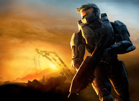 Halo 4 için Matchmaking güncellemesi çıktı