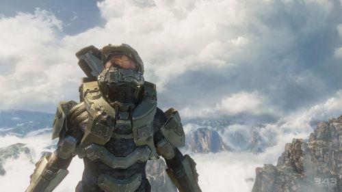 Halo 4'e ücretsiz harita geliyor!