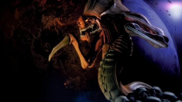 Bedava StarCraft isteyen?