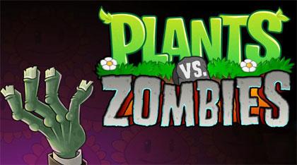 Plants vs. Zombies 2, 2013 çıkış iznini aldı!