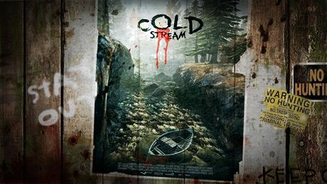 Left 4 Dead 2 DLC'si Cold Stream'in tarihi açıklandı