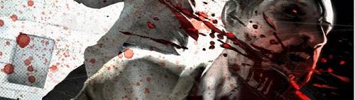 Left 4 Dead 2 için planlanan DLC'ye ne oldu?