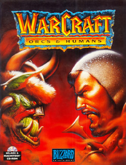 Warcraft ve Warcraft 2 modern PC'lere gelebilir!