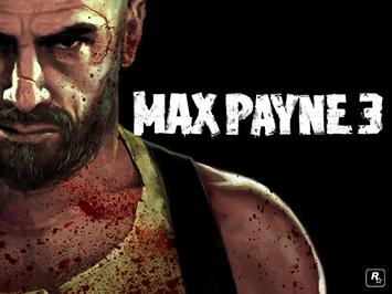 Max Payne 3, bu ocakta çıkar mı?