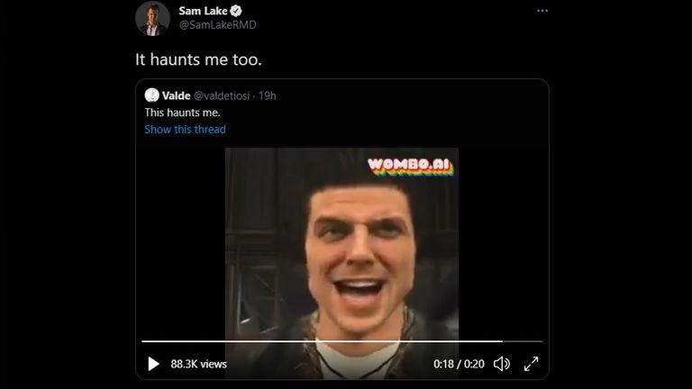 Max Payne paylaşımına Remedy'den gülünç tepki