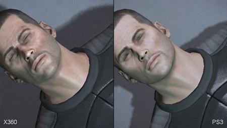 Mass Effect 2, hangi konsolda daha iyi?