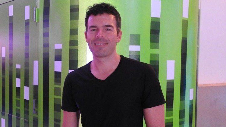 Mass Effect ana yapımcısı Casey Hudson yeni bir oyun geliştiriyor