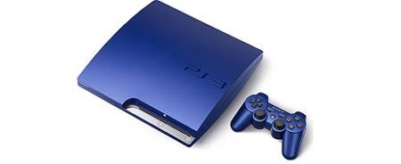 Daha duyurulmamış PS3 oyunları var