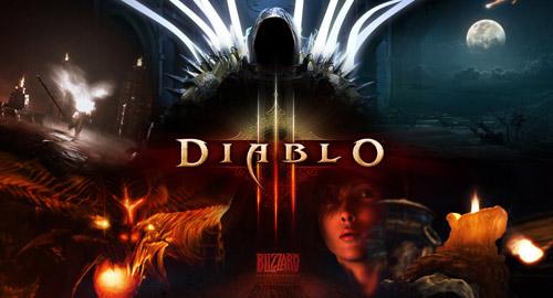 Diablo 3'e ve Spelunky'e indirim geldi!