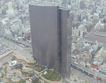 Dünyanın en büyük PS3'ü