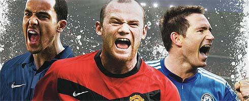 FIFA 2010, 10 milyona dayandı