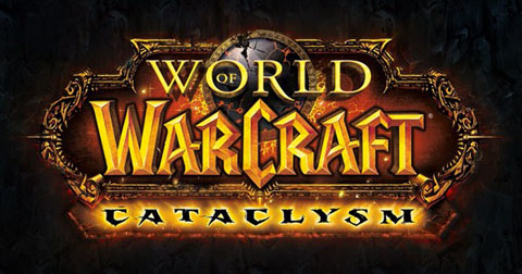 World of Warcraft: Cataclysm, bu yıl geliyor