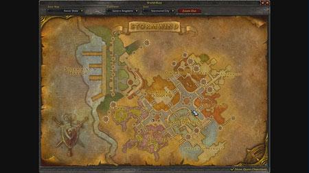 World of Warcraft'ın dünü ve bugünü