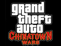 Grand Theft Auto: Chinatown Wars - Grand Theft Auto: Chinatown Wars, Android'e geldi!
