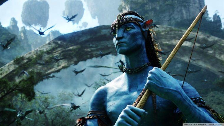 Ubisoft, Avatar oyunu üzerinde çalışıyor