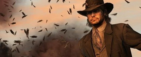 Red Dead Redemption'ın devam oyunu Co-Op olarak mı geliyor?