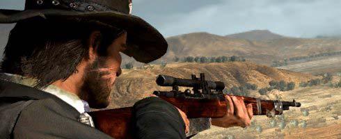 Red Dead: Redemption, 7 milyona yaklaştı