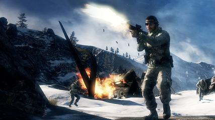 Medal Of Honor için geri sayım başladı