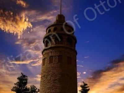 Civilization of Ottoman