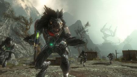 Halo: Reach iyi satıyor