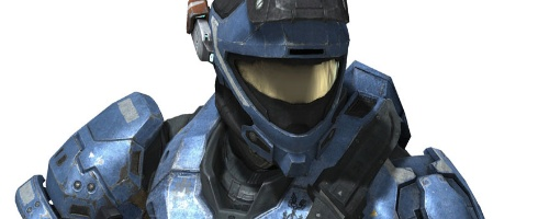 Halo: Reach'den, İngiltere'nin en büyük 5. açılışı