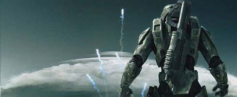 Halo: Reach'in soundtrack'i iTunes'a geliyor