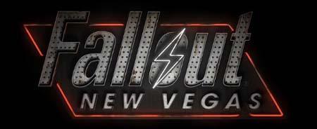 Fallout için yeni güncelleme