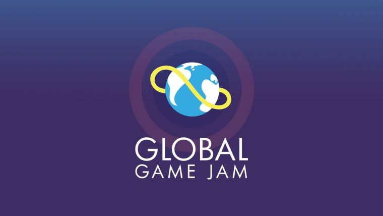 Global Game Jam 2018'de Neler Oldu?