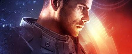 Mass Effect 2 demosu ve yeni detaylar