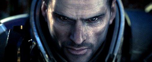 Kayıtlı oyunlar Mass Effect 3'e aktarılmayabilir