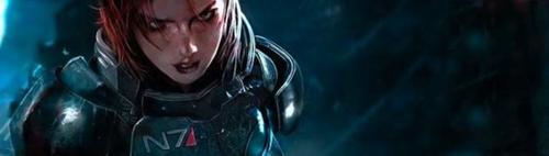 Mass Effect 3 Wii U için ekstralarla geliyor
