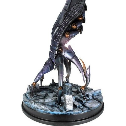 Yarım metrelik Reaper figürü satışta
