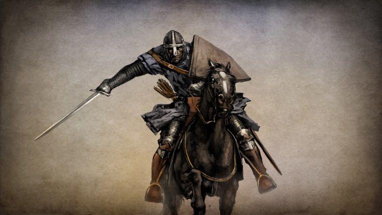 Mount & Blade: Warband, Steam Ödülleri adayı oldu