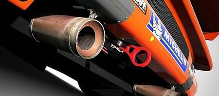 Gran Turismo 5'in tarihi çok yakında duyurulacak