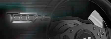 Gran Turismo için özel direksiyon