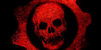 Gears of War 3'ten yeni videolar