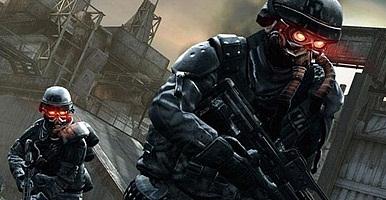 Killzone 3 çıkış tarihi