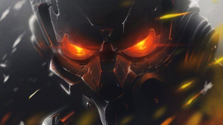Killzone sunucuları kapatılıyor